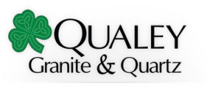 Qualey Granite & Quartz